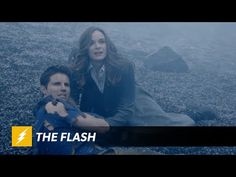 Tráiler para 'Fallout', nuevo episodio de 'The Flash'