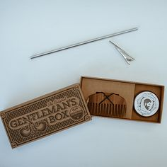 Okay guys, we get it, being a groom is hard enough with all those decisions like what type of craft beer you are going to serve at the reception 😉 Let us handle your groomsmen gifts! Our pack contains: 1x Beardcare Kit 1x Tie Pin 1x Stainless steel straw The perfect gift to thank your crew for standing next to you on your big day! #groomsmen #thankyougift #hoorayshop Stainless Steel Straws, Types Of Craft, Tie Pin, Thank You Gifts, Groomsman Gifts, Craft Beer, Groomsmen, Reception, Packing