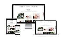 Content Management System, Web Design, Grafik Design, Advertising Agency, Search Engine Optimization, Social Media, Business Cards, Design Web, Website Designs