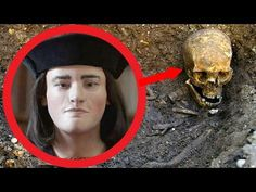Recent Discoveries That Could Change Our Past - YouTube