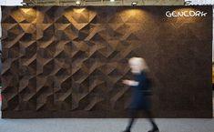 Пробковые покрытия   Gencork Cork, Decoration, Louis Vuitton Damier, Pattern, Projects, Design, Aquarium, Home Decor, Google