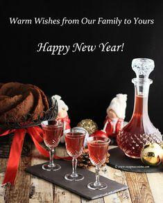 North Indian Recipes, Indian Food Recipes, New Recipes, Cake Recipes, Kerala Food, The 5th Of November, Birthday Greetings, Happy New Year, Are You Happy