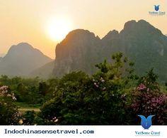 Có nhiều du khách khi kết thúcchuyến du lịch Làođã tâm sự với tôi rằng: Đất nước này lạ lắm, thú vị lắm, mảnh đất này chả hiểu sao cứ có hương vị gì gì đó khó tả, hương vị của đồng quê, của sự thanh bình. Chả hiểu sao, khi đến đây cái gì tôi cũng muốn thử, cái gì tôi cũng muốn làm, muốn... Xem thêm: http://indochinasensetravel.com/toi-da-quot;phai-longquot;-nuoc-lao-ngay-tu-lan-dau-tien-n.html