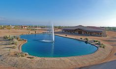 Phoenix Luxury Homes - Horse Property - Doreen Inzalaco - Scottsdale AZ  #phoenixhorse