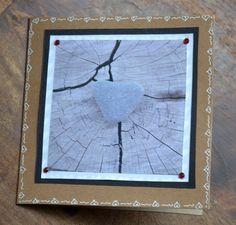 Henry's+Heart+of+Stone++Handmade+Card, £1.99