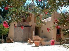 Fayoum pottery school