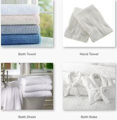 cb4b124881 Puretexuae.com is the best spa hotel towel supplier in Dubai UAE. We also  supply towels