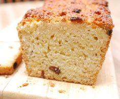 """Ciasto drożdżowe topione zwane """"topielcem"""" - Kuchnia x 2"""