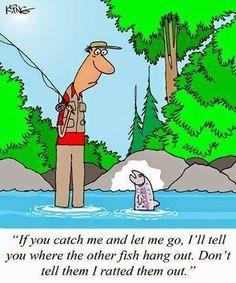 Men's Humor #7