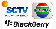 Wow! Blackberry Messenger resmi jatuh ke perusahaan besar asal Indonesia!