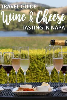 10 Napa Wineries with Wine & Cheese Pairing (Southern Napa Valley). Includes Napa, Carneros, Yountville, Oakville and Rutherford.