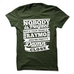 RAYMO - #striped shirt #sweater for fall. SIMILAR ITEMS => https://www.sunfrog.com/Camping/RAYMO.html?68278