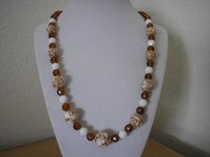 Genuine Mother of Pearl shell resin by CreationsbyMaryEllen, $10.00