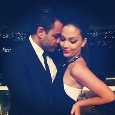 Jessica Parido & Mike Shouhed Divorce: Cheating