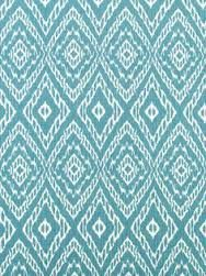 Image result for ikat elephant fabric