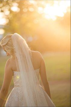 105 Best Weddings Images In 2019 North West Beach Weddings