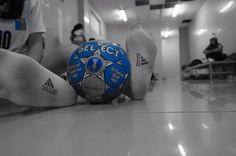 ✅✅✅ amazing handball ⚫️