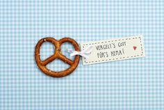 Don't beat God for it Kema! Trailer – Invitation Ideas for 2020 Oktoberfest Party, Gaudi, German Wedding, Wedding Gift Tags, Wedding Ideas, Christmas Party Invitations, Bavaria, Christmas Fun, Anniversary Gifts