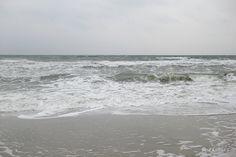 Raumfee: Ostsee . Wintermeer // Baltic Sea . Winter Sea