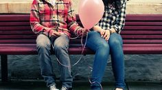 cute couple - Google Search