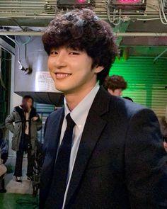 Korean Celebrities, Korean Actors, Dong Gu, Yoon Shi Yoon, Sung Hoon, Flower Boys, Incheon, Psychopath, My Crush