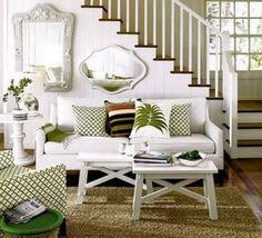 Google Image Result for http://1.bp.blogspot.com/-5NvPyQrOTrY/T5shhdAv4-I/AAAAAAAAELY/URuwi_HjqCE/s640/Small-living-Room-Interior-design-Minimalist-Inspiration_6.jpg