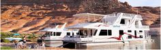 AFAR.com Highlight: Minding the House on Lake Powell by Matt Villano