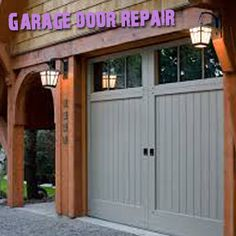 Garage Door Repair Aurora CO Services provides a proactive and comprehensive approach to security systems including a wide selection of personal and commercial services including safe unlock, re-key, master key and much more in affordable rates.#GarageDoorRepairAurora #GarageDoorRepairAuroraCO #AuroraGarageDoorRepair #GarageDoorRepairinAurora #GarageDoorRepairinAuroraCO