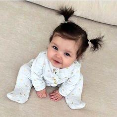 #baby #babybrother  #babymodel  #babies  #childrenphoto  #cutebaby  #kids  #children  #babyshoes  #babyphotography  #childmodel  #mybabyboy  #babyfood  #newbornposing #instagood #lIke4lIke