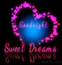 Good Night Friends Images, Good Night Love You, Good Night Babe, Good Night Thoughts, Good Night Love Messages, Romantic Good Night Image, Good Night Flowers, Good Night Love Quotes, Beautiful Good Night Images