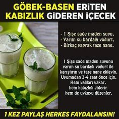 Zayiflama – Düşük karbonhidrat yemekleri – The Most Practical and Easy Recipes Diet And Nutrition, Health Diet, Health Fitness, B 13, Homemade Beauty Products, Natural Cures, Herbalife, Eating Habits, Health And Beauty