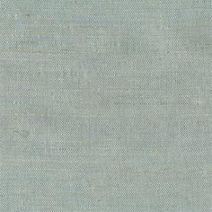 SW-4415626 Sherwin Williams Grasscloth Easy Wallpaper