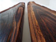 Wood Slab, Wood Planks, Walnut Wood, Wood Sticks Crafts, Wood Supply, Wood Tree, Woodworking Projects Diy, Wood Pieces, Acacia Wood