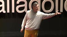 Todo es Mentoring: Gunter Pauli at TEDxValladolid
