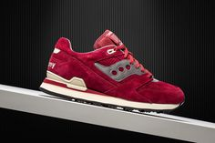 Saucony Courageous (Spring Summer 2015) Adidas Shoes Outlet 332206a847