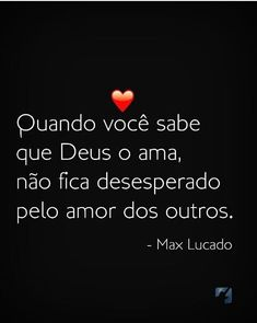 Motivacional Quotes, Max Lucado, God Jesus, Spiritual Quotes, Religion, Prayers, Spirituality, Faith, Learning