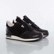 adidas Originals - ZX 700 Wmns - G64374 - Sneakersnstuff, sneakers & streetwear online since 1999