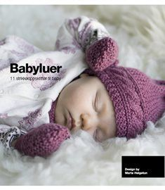 Babyluer