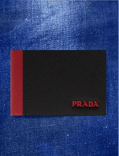 Polo Logo, Leather Label, Prada, Applique, Patches, Card Holder, Branding, Buttons, Tags