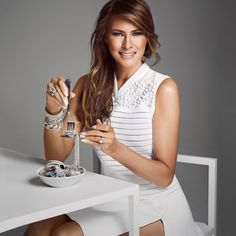 https://media.gq.com/photos/57210cb70b5c36b80bc2d447/master/pass/melania-1x1.jpg