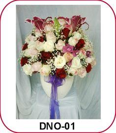 Toko Bunga Cinta   Toko Bunga Jakarta Online   Telp 021-41675773   Karangan Bunga Terbaik