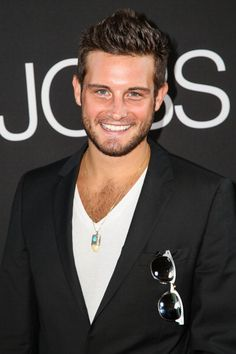 Nico Tortorella arrives at the 'Jobs' premiere at Regal Cinemas. Tune in for more Nico! Watch the new series YOUNGER coming to TV Land March 31 10/9C! From the creator of Sex and The City, 'Younger' stars Sutton Foster, Hilary Duff, Debi Mazar, Miriam Shor and Nico Tortorella. Catch a sneak peek at www.youngertv.com.
