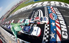 Charlotte ROVAL Starting Lineup: October 2020 (NASCAR Xfinity Series) Racing News, Nascar Racing, Motor Speedway, Car And Driver, Lineup, Charlotte, October, Universe, Outer Space
