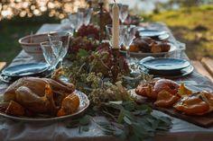 #picnic #automne #thanksgiving