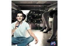 Página do Bis no Facebook transformou falha no Photoshop em oportunidade - Blue Bus