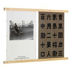 Photo Wall, Polaroid Film, Walls, Kitchen, Decor, Creative, Photograph, Cooking, Decoration