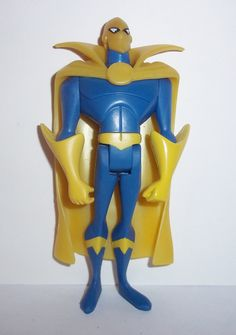 justice league unlimited DR FATE blue boots dc universe mattel mattel jlu dc universe animated action figure for sale in online toy store to buy