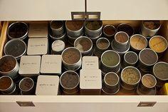 Kitchen Confidence  Smart Storage, Part 1