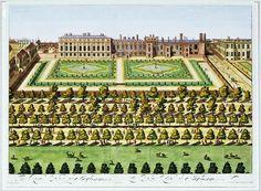 Royal Palace of St James, https://uk-mg42.mail.yahoo.com/neo/launch?.rand=dqi2vbd4f4rnu