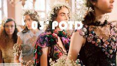 [2018-2019 주얼리 트렌드] 2018 트렌드키워드, Party Of The Day 파티 오브 더 데이! 그날의 파티처럼 화려한 POTD(피오티디) : 네이버 블로그 Crown, Accessories, Jewelry, Fashion, Moda, Corona, Jewlery, Jewerly, Fashion Styles